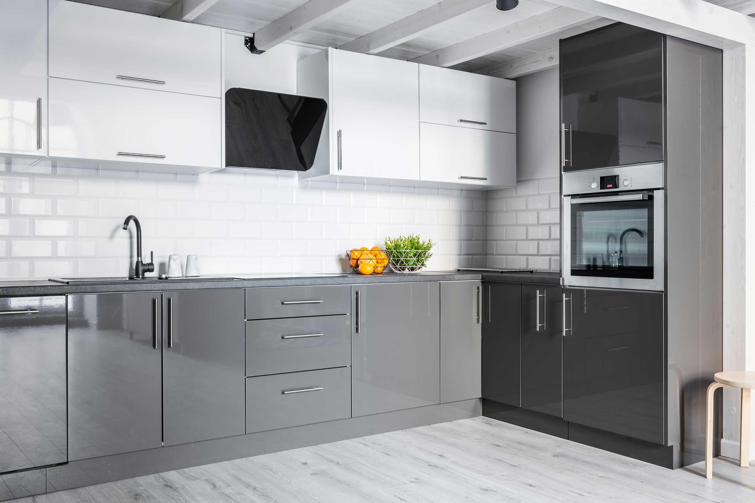 küchenfronten-erneuern-acryl