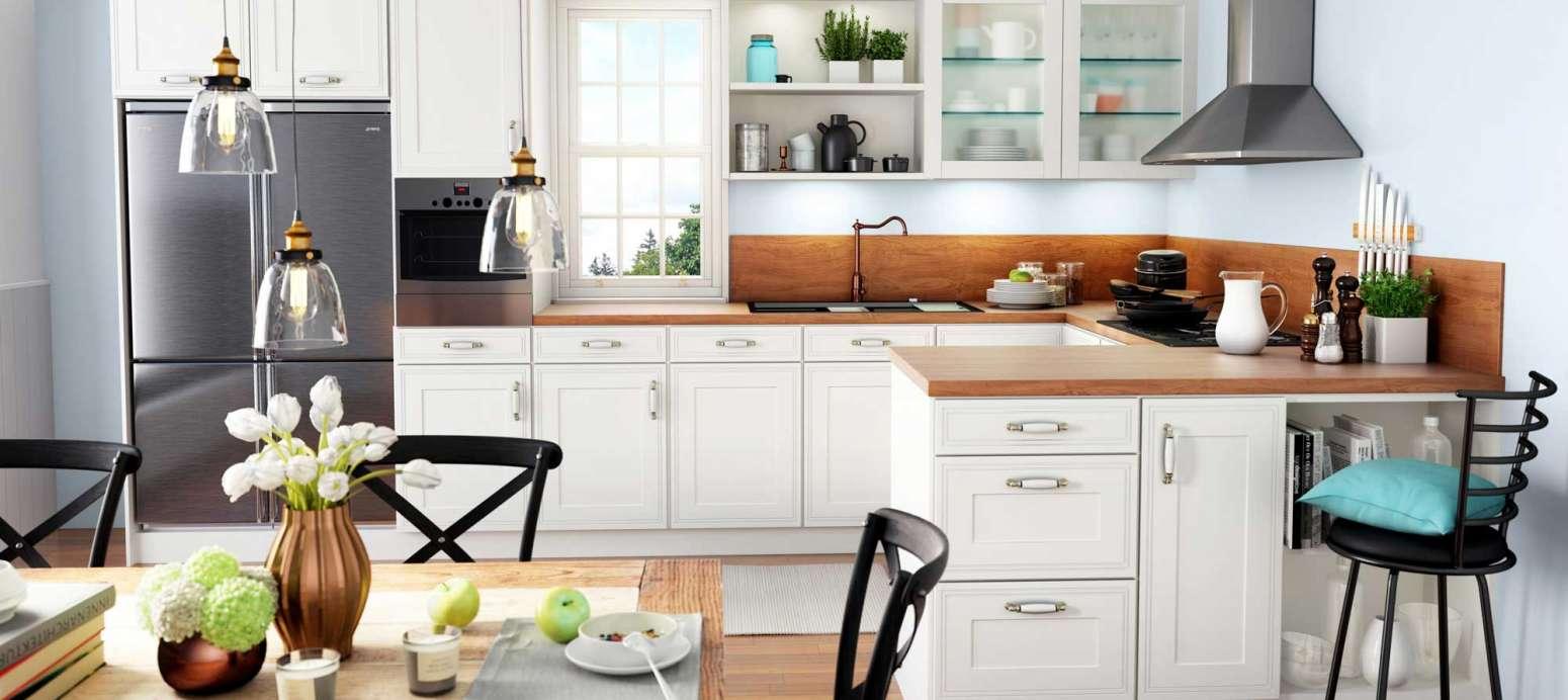 küchenfronten-erneuern-glaseinsatz