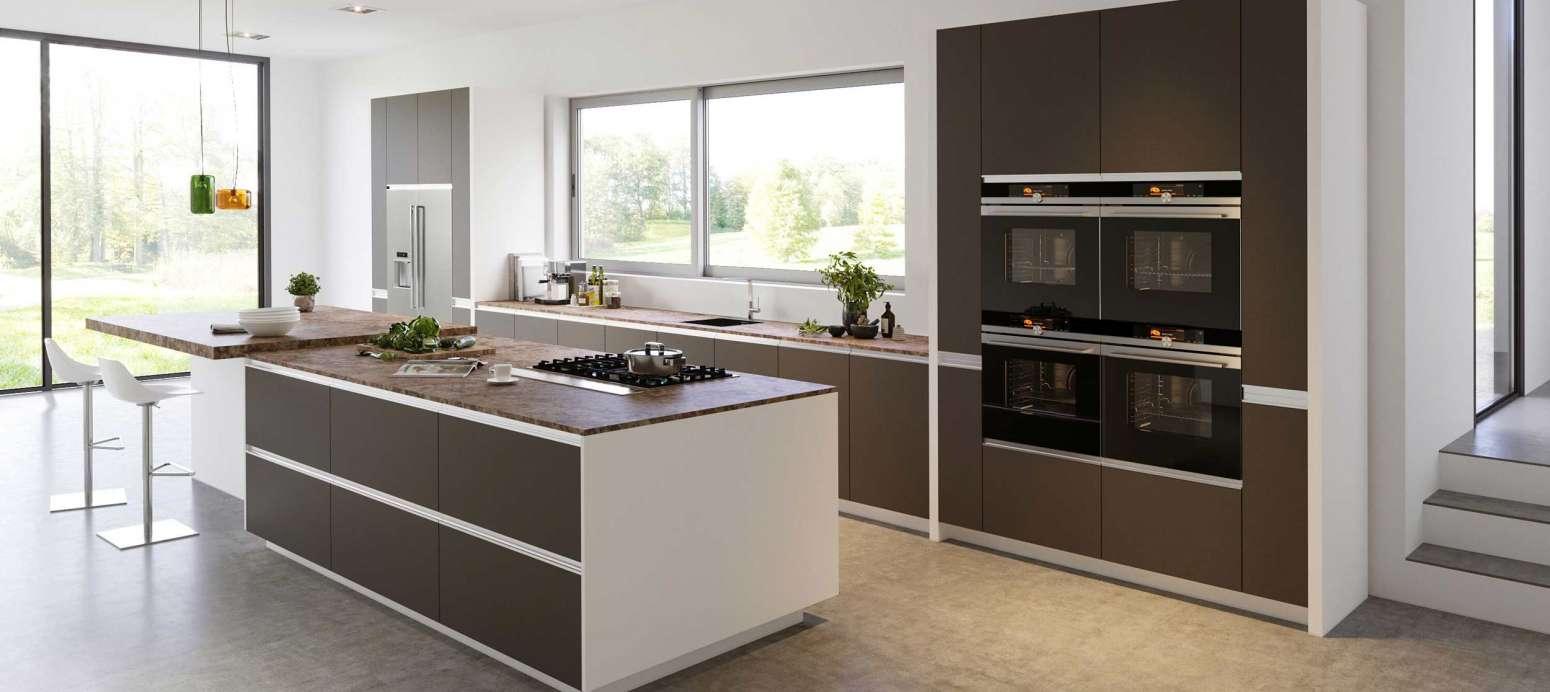 küchenfronten-erneuern_1