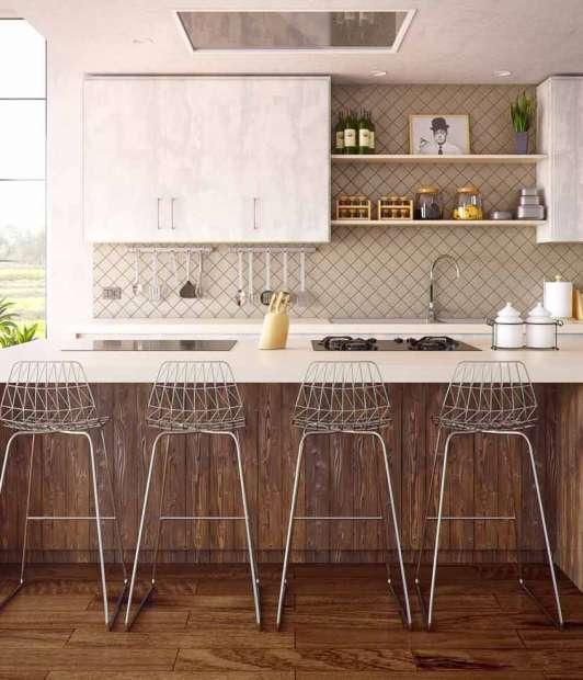 küchenfronten-erneuern_4